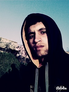 Imad,23-1