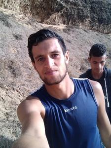 Imad,23-2