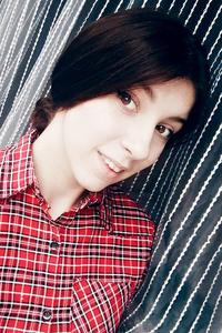 Lina,19-2