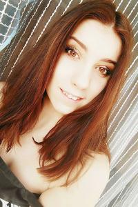 Lina,19-1