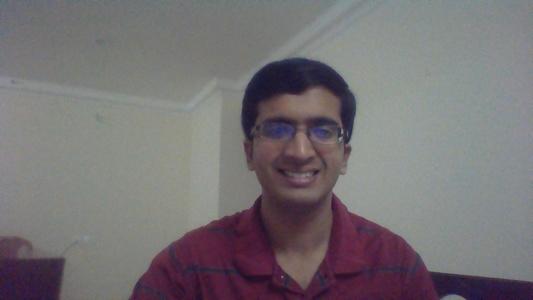Namith,23-2
