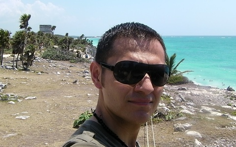 Manuel,36-1