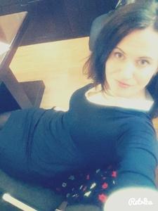 Nastya,33-4