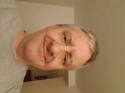Garry,49-2