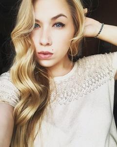 Alina,21-5