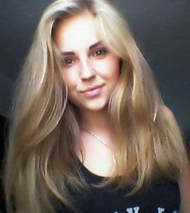 Anastasia,21-2
