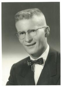 Don,74-1
