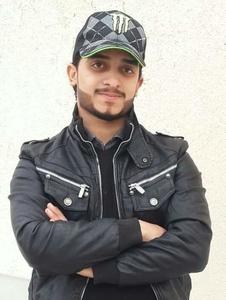Haider,22-1