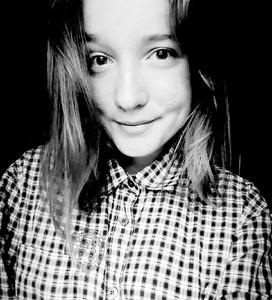 Mariya,20-2