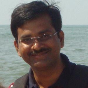 Rajiv,38-1