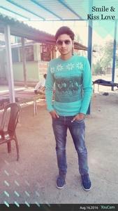 Vivek,24-2