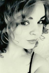 Anastasiya,24-1
