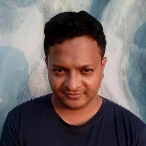 Hasan,26-5