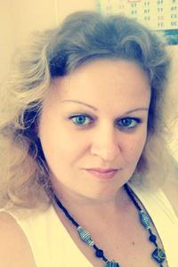 Nadezhda,39-1