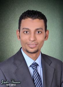 Ahmed,34-1