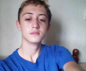 Jacob,20-1