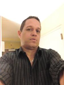 Jorge,44-2