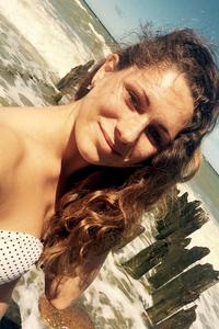 Alessia,26-1