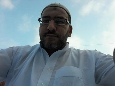 Ahmed,43-2