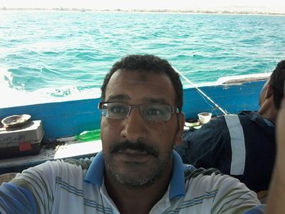 Ahmed,43-1