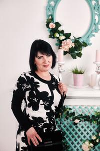 Svetlana,52-16