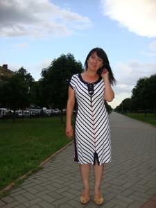 Svetlana,50-7