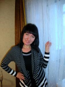 Svetlana,50-6