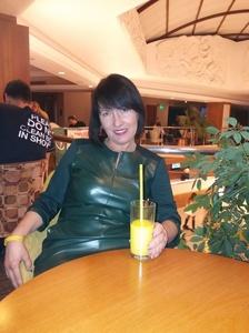 Svetlana,52-14