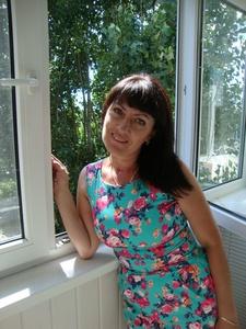 Svetlana,50-8