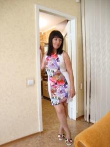 Svetlana,50-9
