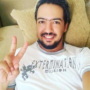 Ibrahim,31-2