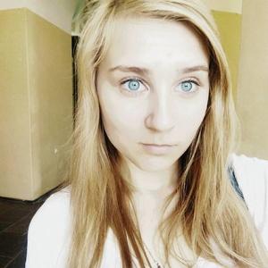 Liza,20-5