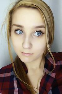 Liza,20-1