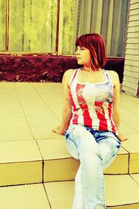 Valeria,20-1