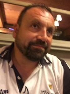 Massimo,44-1