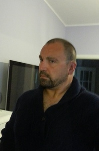 Massimo,44-2