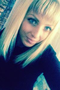 Veronika,24-1