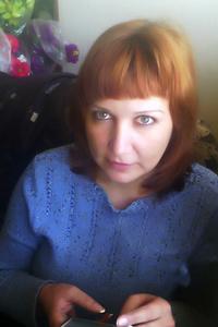 Alexandra,28-1