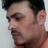 Ricardo,42-2