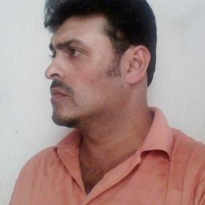 Ricardo,41-1