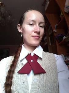 Olga,26-24