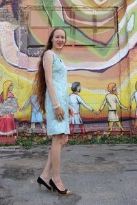Olga,26-59