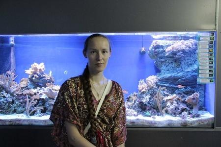 Olga,26-9