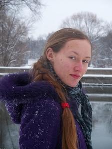 Olga,26-39