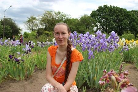 Olga,26-14