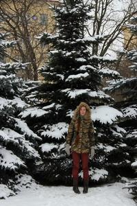 Olga,26-32