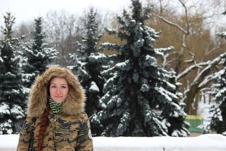 Olga,26-38