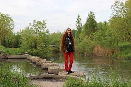 Olga,26-13