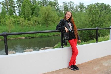 Olga,26-75