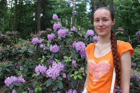 Olga,26-15